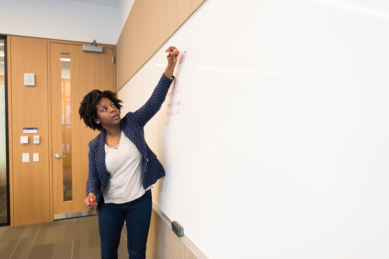 vacaturebank leraar basisschool